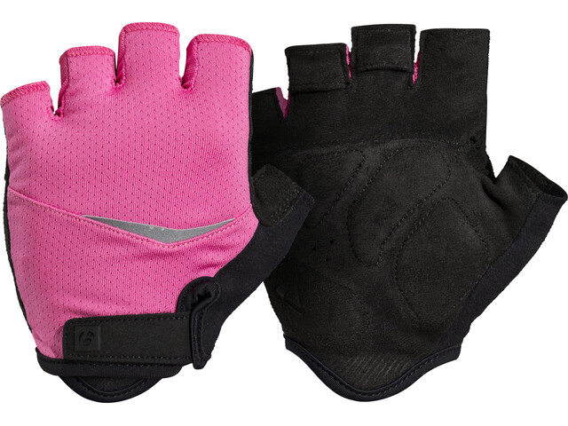 Bontrager Anara fietshandschoenen Dames roze
